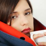 Why Colds Like The Cold