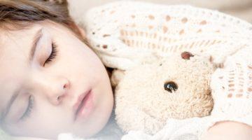How Sleep Resets the Brain