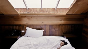 Apps for Insomnia – Do They Work?