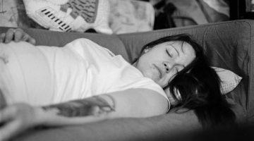 Give Sleep a Chance
