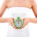 How to Use Your Body Clocks