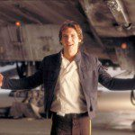 Star Wars' Lessons for Health