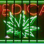 Confessions of a Marijuana Maker