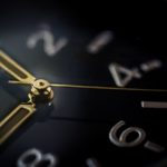 Flus and Infections – How Viruses Time Their Attacks