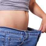 Want to Lose Weight? Ask Your Gut