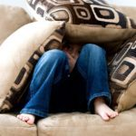 Unsafe: Surviving the New Age of Anxiety